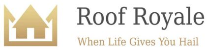 Austin Roofers - Roof Royale